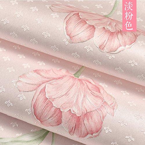yifom-3d-engrosada-jardin-sofa-wallpapers-dormitorio-ecologico-papel-tapiz-no-tejidas-paredes-del-sa