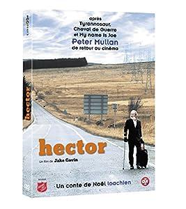 """Afficher """"Hector"""""""