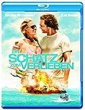Ein Schatz zum Verlieben [Blu-ray] title=