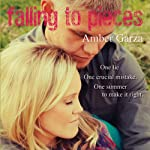 Falling to Pieces | Amber Garza