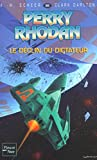 Le déclin du dictateur (French Edition) (2265075906) by K-H Scheer