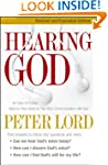 Hearing God: An Easy-to-Follow, Step-...