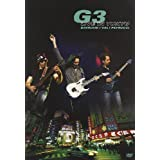 Live In Tokyo (Pal Version) [DVD]