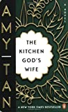 The Kitchen God's Wife (0143038109) by Tan, Amy