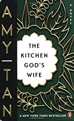 The Kitchen God&#39;s Wife