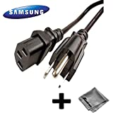 3ft Power Cord for Samsung SPN4235