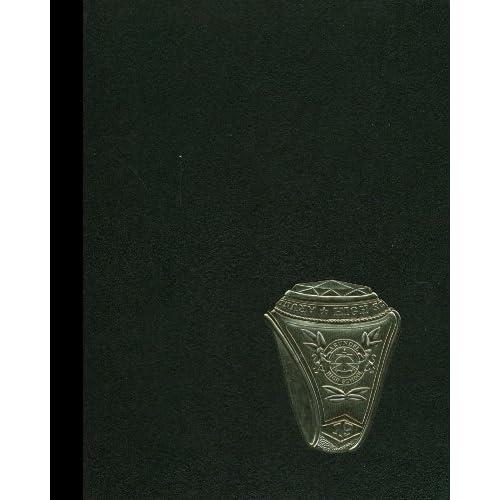 (Reprint) 1973 Yearbook: Arundel High School, Gambrills, Maryland Arundel High School 1973 Yearbook Staff