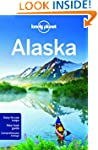 Lonely Planet Alaska 11th Ed.: 11th E...