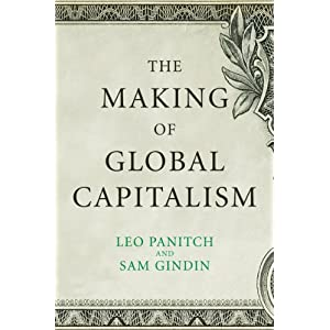 """an analysis of global capitalism and the state A superficial analysis of global capitalism—part 1 the """"free market"""" and state repression google is blocking the world socialist web site from search."""