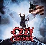 Scream (Tour Ed) (Enhanced) (Bonus Cd)