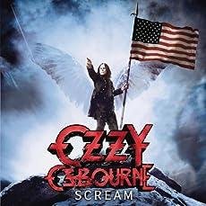 Scream (Tour Edition)