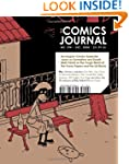 The Comics Journal #294