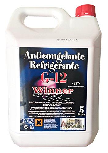 winner-anticongelante-refrigerante-g-12-35c-5-litros