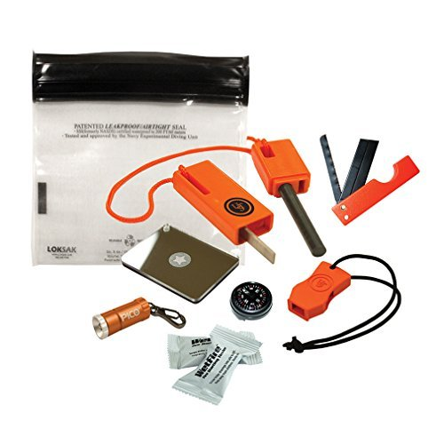 Ultimate-Survival-Technologies-Micro-Survival-Kit