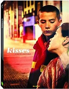 Kisses [Import]