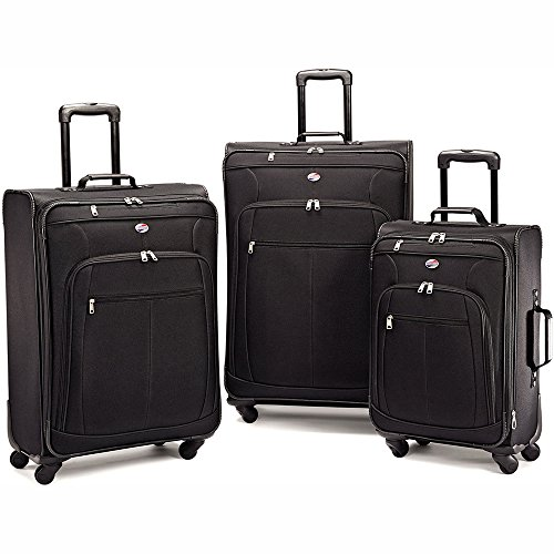 american-tourister-at-pops-plus-3-piece-nested-set-black-one-size