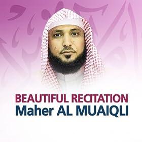 Beautiful Recitation Of Al Qur An Sheikh Abdul Wali Al
