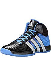 Adidas Commander TD 4 Men's Basketball Shoes