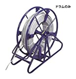 マジックリール ドラム MR-48