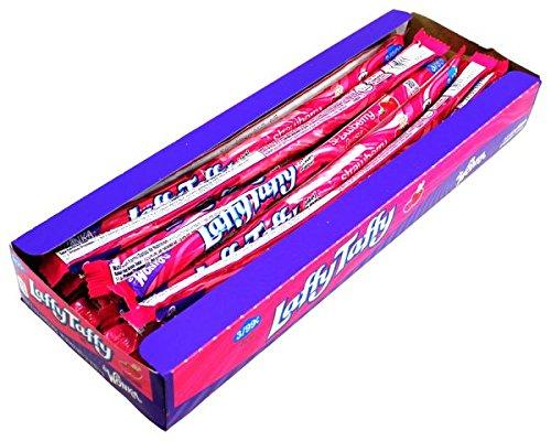 willy-wonka-laffy-taffy-whips-strawberry-24er-pack