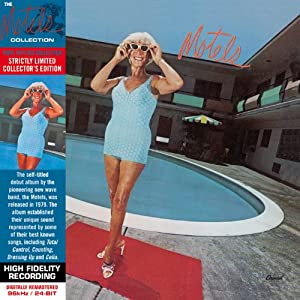 Motels-Ltd-