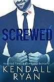 Screwed (English Edition)