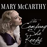 The Company She Keeps | Mary McCarthy