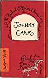Johnny Cakes (The Rachael O'Brien Chronicles Book 5)