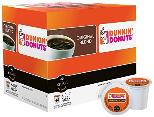 dunkin-donuts-original-blend-k-cup-pods-44-count-by-dunkin-donuts
