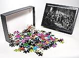 Photo Jigsaw Puzzle Of Pocahontas Weddin...