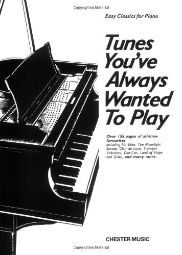 tunes-youve-always-wanted-to-play-piano