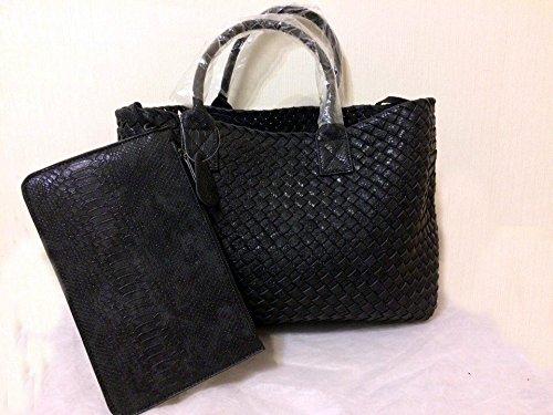 bottega-veneta-handbag
