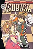 Tsubasa: Reservoir Chronicles, Vol. 11 (0099504979) by Flanagan, William