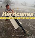 img - for Witness to Disaster: Hurricanes book / textbook / text book