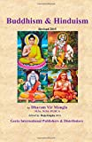 Buddhism & Hinduism: A Comparative Study