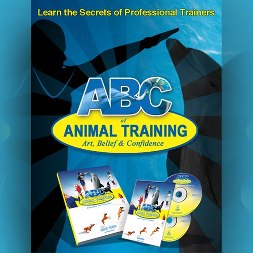 clicker training for obedience shaping top performancepositively