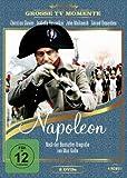 echange, troc Napoleon [Import allemand]