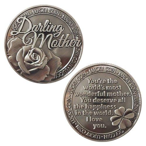 lucky-coin-sentimental-good-luck-coins-engraved-message-keepsake-gift-set-charm-dearest-mother