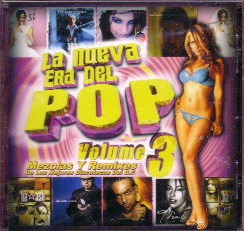 Aventura - Pop - Zortam Music