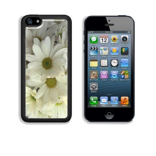 meilz aiaiBunches of White Lily Flowers Apple iPhone 5C Snap Cover Case Customized Made to Order Support Ready Premium Aluminium Deluxe Aluminium 5 inch (125mm) x 2 3/8 inch (62mm) x 3/8 inch (12mm) Liil iPhone 5C Professional Cases Touch Accessories Graphic Covers Designed Model Folio Sleeve HD Template Designed Wallpaper Photo Jacket Wifi 16gb 32gb 64gb Luxury Protector Wireless Cellphone Cell Phonemeilz aiai