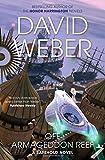 Off Armageddon Reef (0330534947) by Weber, David
