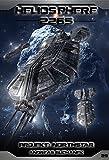 Heliosphere 2265 - Band 29: Projekt NORTHSTAR (Science Fiction)