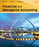 img - for Financial and Managerial Accounting book / textbook / text book