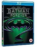 Image de Batman Forever [Blu-ray] [Import anglais]