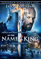 In the Name of the King - Director's Cut
