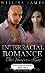 A Vampire Interracial Romance - The V...