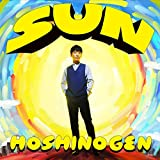 SUN(7inch Analog) [Analog] - 星野 源
