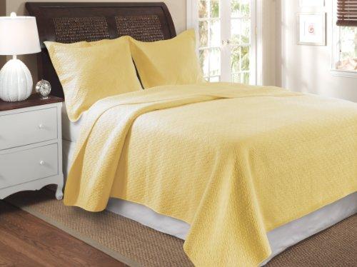King Size Bedspread Sets 4879 front