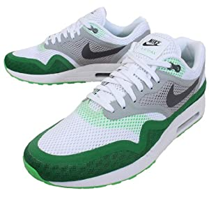 Nike Air Max 1 Breeze Sneaker Homme