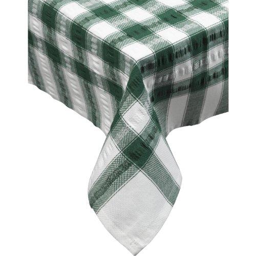 seersucker-square-checked-tablecloth-cotton-check-downview-table-linen-50-x-50-dark-green